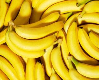 Banana E-Liquid