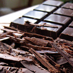 Chocolate E-Liquid