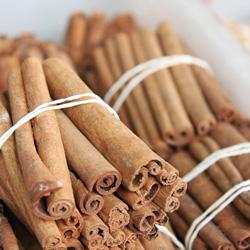 Cinnamon E-Liquid