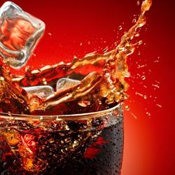 Cola E-Liquid