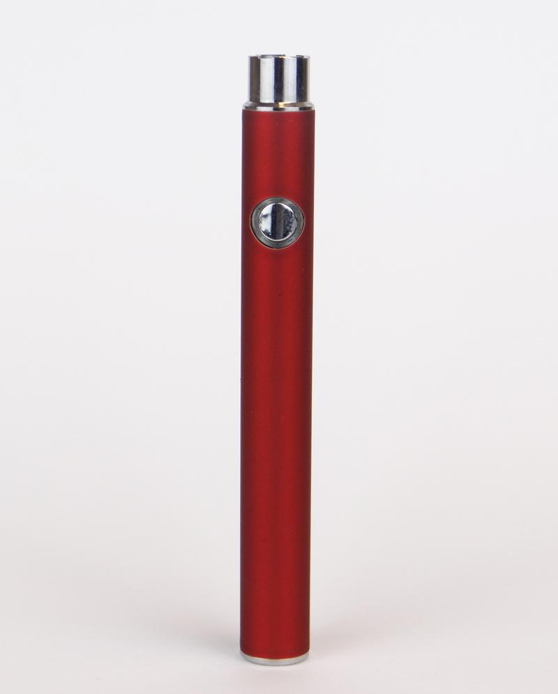 ruby wand replacement battery vape e cigarette vaping cafe bedford uk. Black Bedroom Furniture Sets. Home Design Ideas